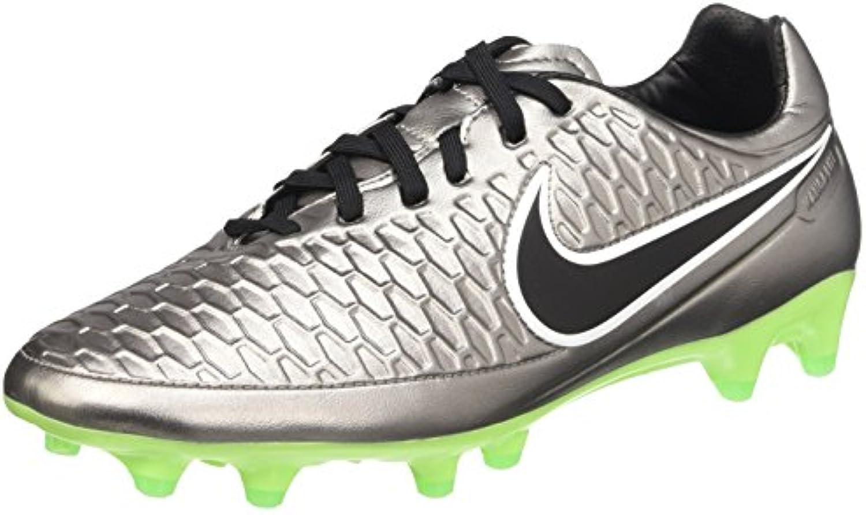 Nike Magista Magista Magista Orden Fg, Scarpe da Calcio Uomo 387a3a