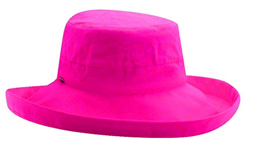 scala-womens-lc399-fuch-uv-hat-fuchsia-one-size
