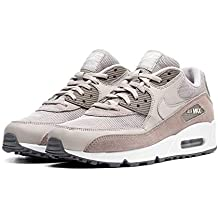 quality design 007a4 31e92 Nike Air MAX 90 Essential, Zapatillas de Gimnasia para Hombre