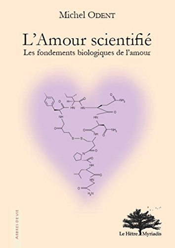 L'Amour scientifi