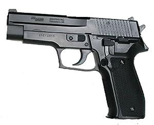 Replique Pistolet A Billes Sig Sauer P226 Spring 0.5 Joule 280001/ 280002 Airsoft