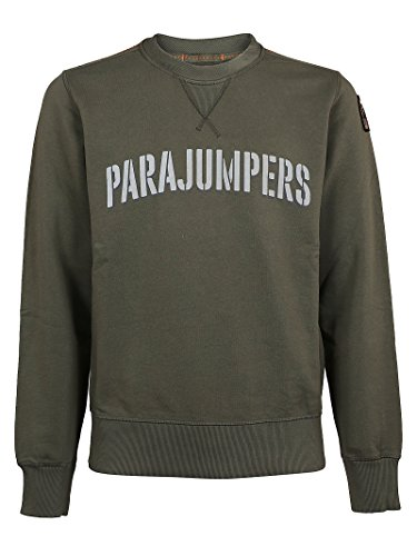 Price Parajumpers In Best es Savemoney The Amazon qTOCF