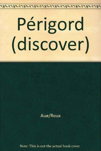 Périgord (discover)
