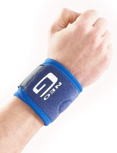 NEO G Wrist Band - Calidad calidad médica AYUDA torceduras