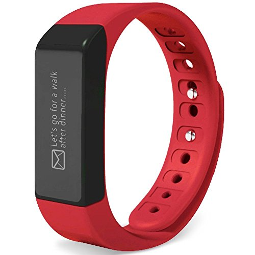 fitness-tracker-watch-huiheng-i5-plus-sports-bracelet-wireless-pedometer-wristband-ip65-waterproof-s