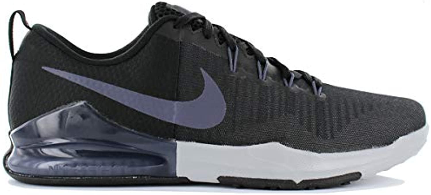 Nike uomo Trainingsschuh Zoom Train Train Train Action, Scarpe da Fitness Uomo | Vendite Online