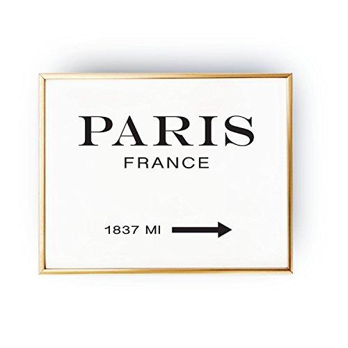 paris-prada-marfa-inspiriert-druck-modezitat-marfa-gossip-girl-inspiriert-typografie-zitat-prada-mar