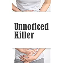 Unnoticed Killer (English Edition)