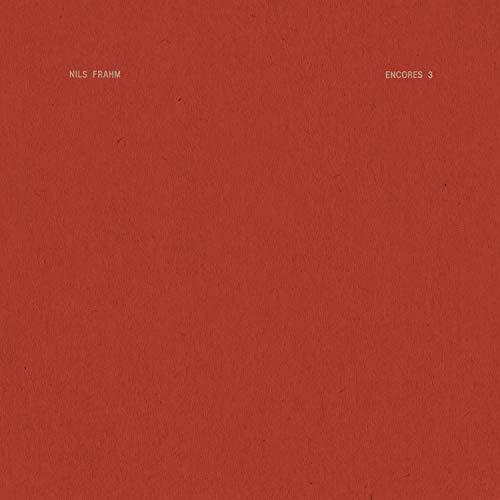 Encores 3 [VINYL] [Vinilo]