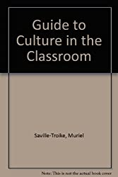 Guide to Culture in the Classroom