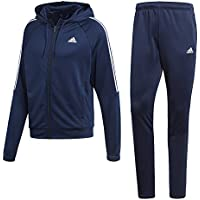 fc791ce358a5 Amazon.co.uk  adidas - Tracksuits   Men  Sports   Outdoors