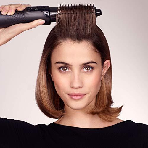 Braun Satin Hair 7 Airstyler - 3