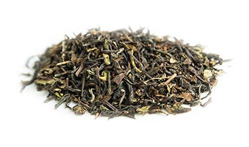 1001 Frucht – Schwarz Tee by 1001 Frucht – Exklusiv – 100g