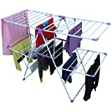 Magna Homewares Super ROBUSTO Cloth Drying Stand