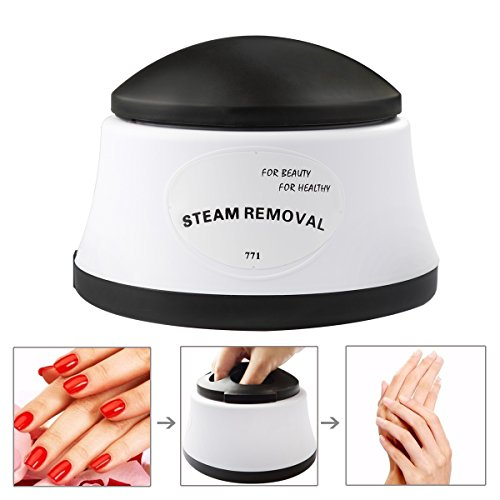 herramientas-de-remocion-de-esmalte-de-unas-de-gel-steam-nail-art-machine-gel-de-unas-sistema-de-res