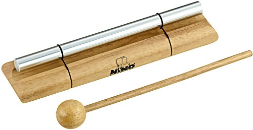 Nino Percussion NINO579L Energy Chime Größe L