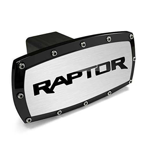 ford-f-150-raptor-black-trim-billet-aluminum-tow-hitch-cover-by-cbs-ford
