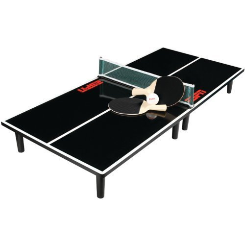 espn-tennis-tabletop-by-petra-industries-sports