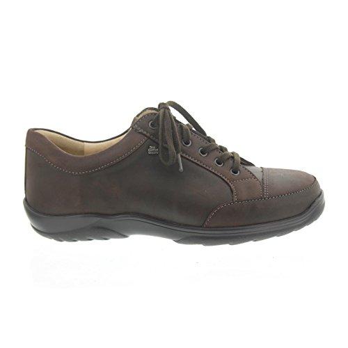 finn-comfort-alamo-zapatos-de-cordones-de-piel-para-hombre-marron-torf-color-marron-talla-445-eu-10-