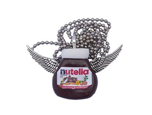 nutella-jar-con-ali-collana
