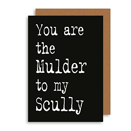 xfiles-inspired-anniversary-card-funny-friendship-card-you-are-the-mulder-to-my-scully-relationship-
