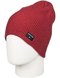 Quiksilver Herren Hat Cushy Slouch M Hat