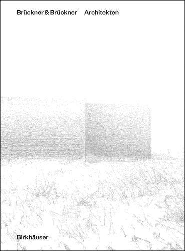 Bruckner & Bruckner Architekten: Wurzeln und Flugel