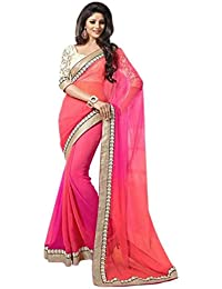 22e19a4ed61b0 Amazon.co.uk  Dancing Girl - Women s   Indian Clothing  Clothing
