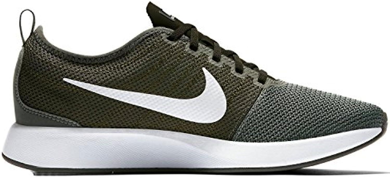 Nike Dualtone Racer Sneaker Trainer  Billig und erschwinglich Im Verkauf