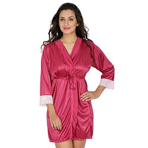 Klamotten Women Nightwear And Bikini Set-221K-209W