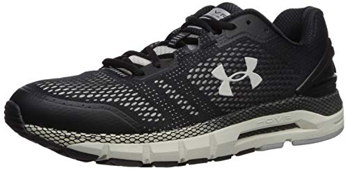 Under Armour HOVR Guardian Zapatillas para Correr - AW19-43
