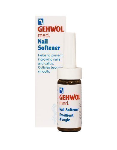 gehwol-med-nail-softener-oil-for-ingrown-toe-nails-15ml