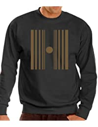 Doppler Effect 2 Sweatshirt - Pullover S-XXXL div. Farben