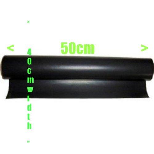 backofen-sockerl-schutzfolie-40cm-x-50cm-ptfe-beschichtet-universell