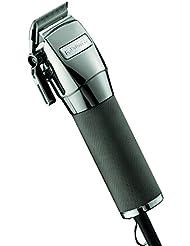 Babyliss Pro Haar- und Bartschneidemaschine FX880E, mit Hochfrequenz-Schwenkmotor