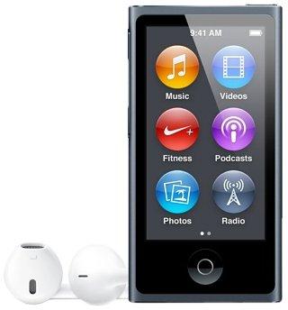 apple-ipod-nano-7g-16gb-nero-e-ardesia