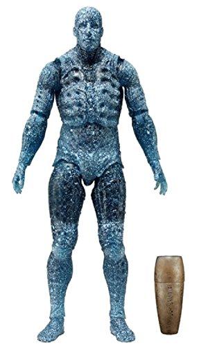 Aliens - Figura Prometheus Ingeniero Traje 20 cm 1