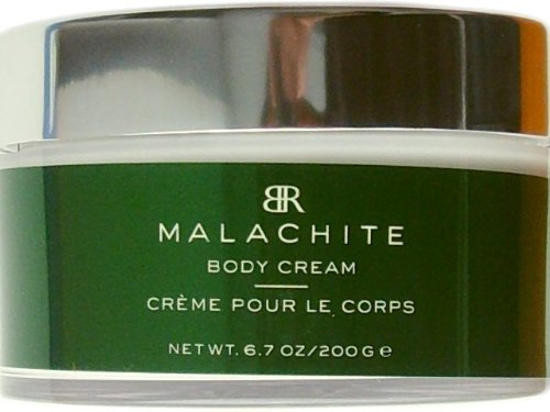 banana-republic-malachite-body-cream-200g