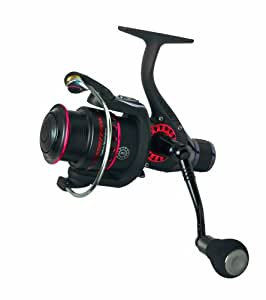 Browning ambition rd 330 fishing equipment for Amazon fishing gear