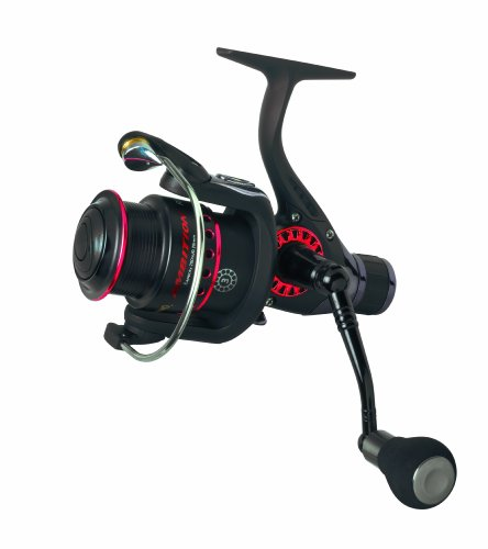 Browning Ambition RD 330 / 0180030 Moulinet Multicolore