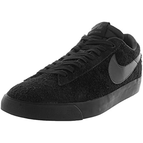 Nike - Blazer Low GT, Scarpe da skate Uomo