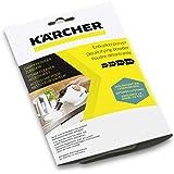 Kärcher Polvo descalcificador RM 511 (6x17g) (6.295-987.0)