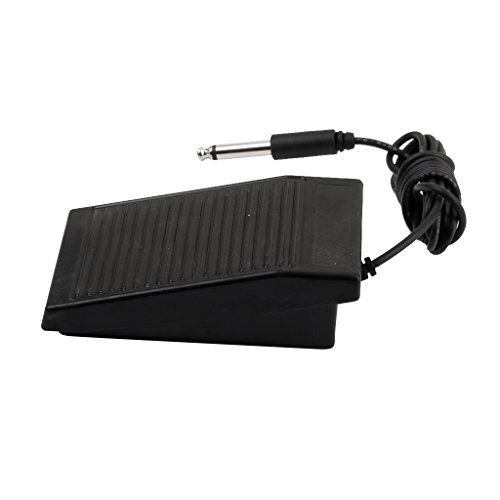 tattoo-machine-foot-switch-pedal-for-power-supply-black