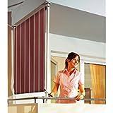 suchergebnis auf f r balkonf cher ohne bohren garten. Black Bedroom Furniture Sets. Home Design Ideas