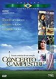 Concerto Campestre (Henrique de Freitas Lima) (20 - Antonio Abujamra / Samara Felippo / Leonardo Vieir