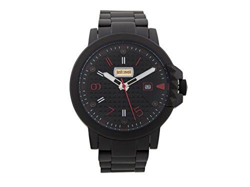Reloj Just Cavalli para Hombre JC1G016M0095