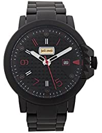Just Cavalli Herren-Armbanduhr JC1G016M0095