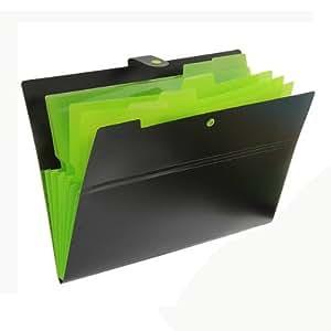 Document folder a4 fournitures de bureau - Fourniture de bureau livraison gratuite ...