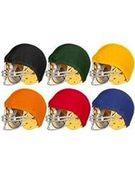Paul Crämer Scrimmage Helmet Cover