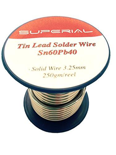 superial-sn60pb40-doux-fil-a-souder-a-souder-de-plomberie-325-mm-dia-professionnel-plombiers-souder-